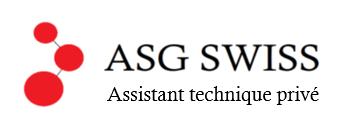 ASG SWISS